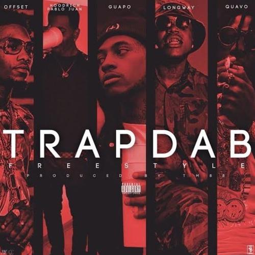 trap dab